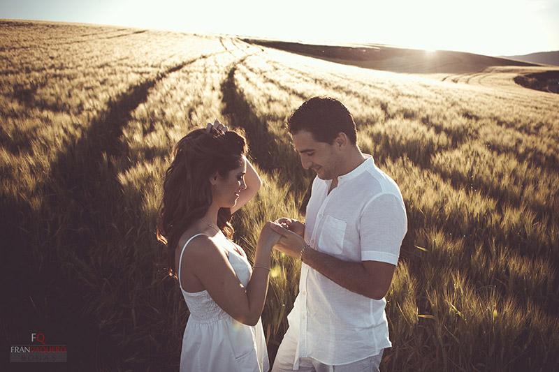 _Pre Fernando y Sandra 29