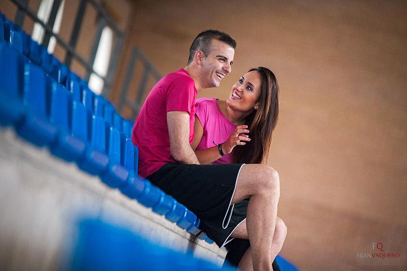 _Preboda Juanlu y Laura61