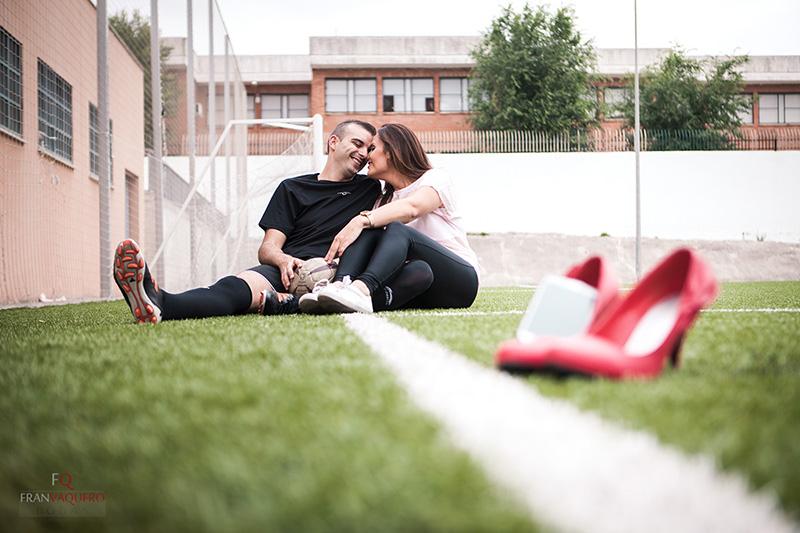 _Preboda Juanlu y Laura66