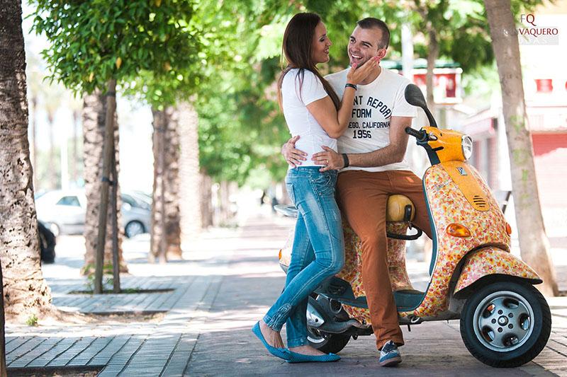 _Preboda Juanlu y Laura68