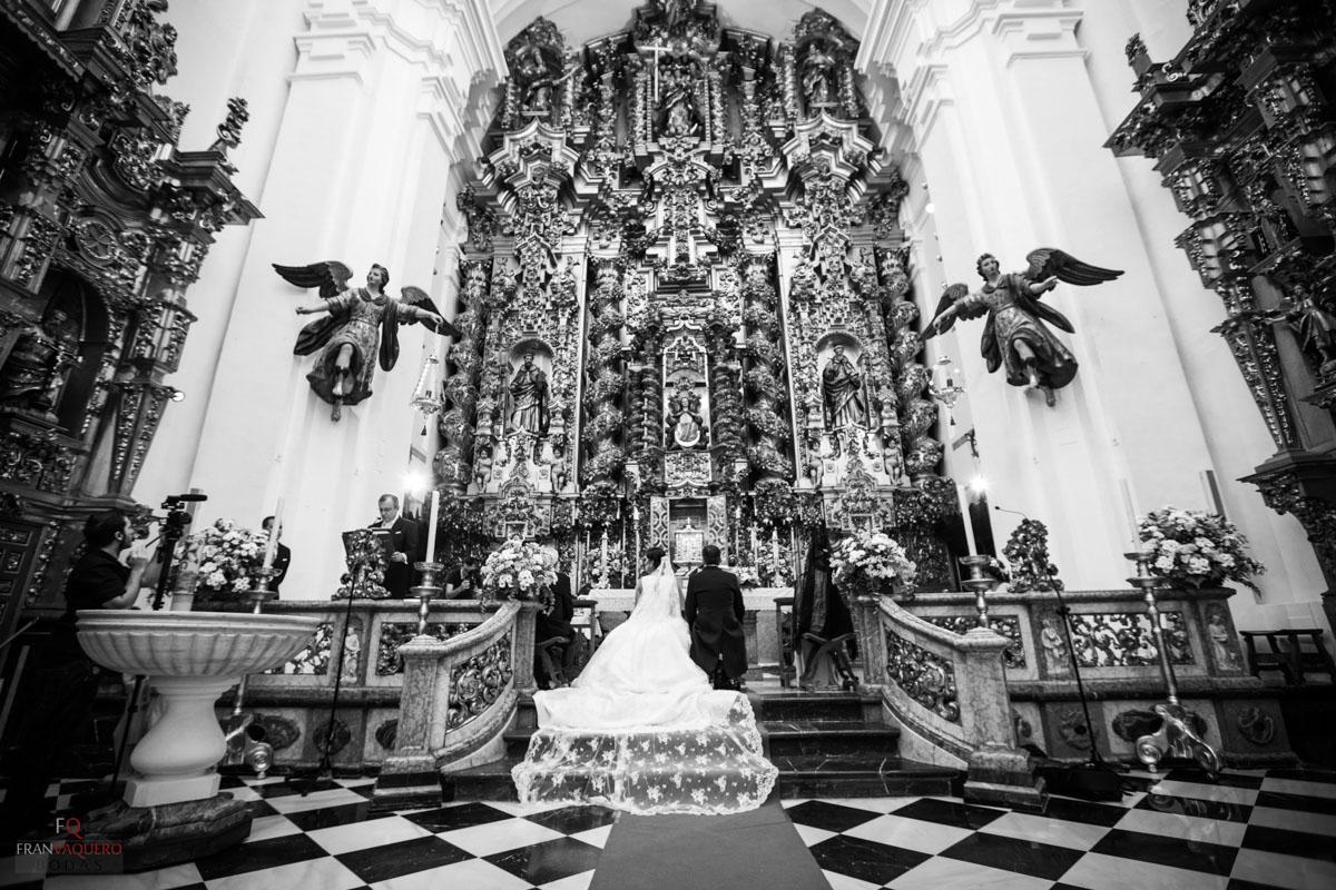 Fotografo en Cordoba