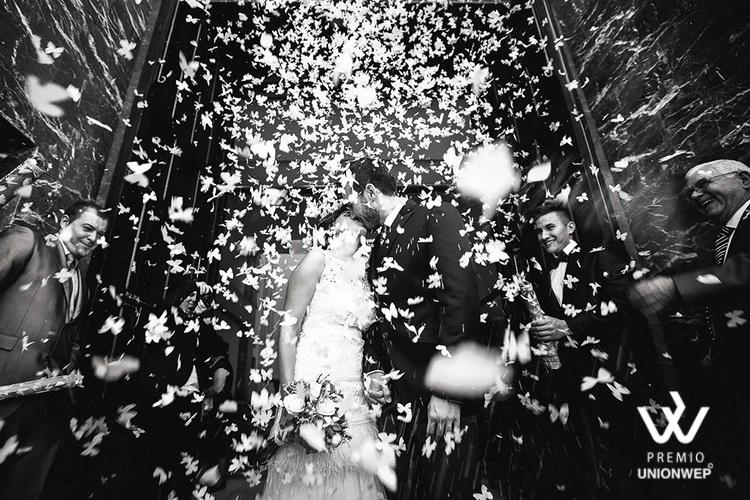 09-FRAN-VAQUERO-fotografo-de-boda-unionwep