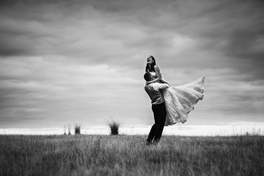 Fotografo de bodas