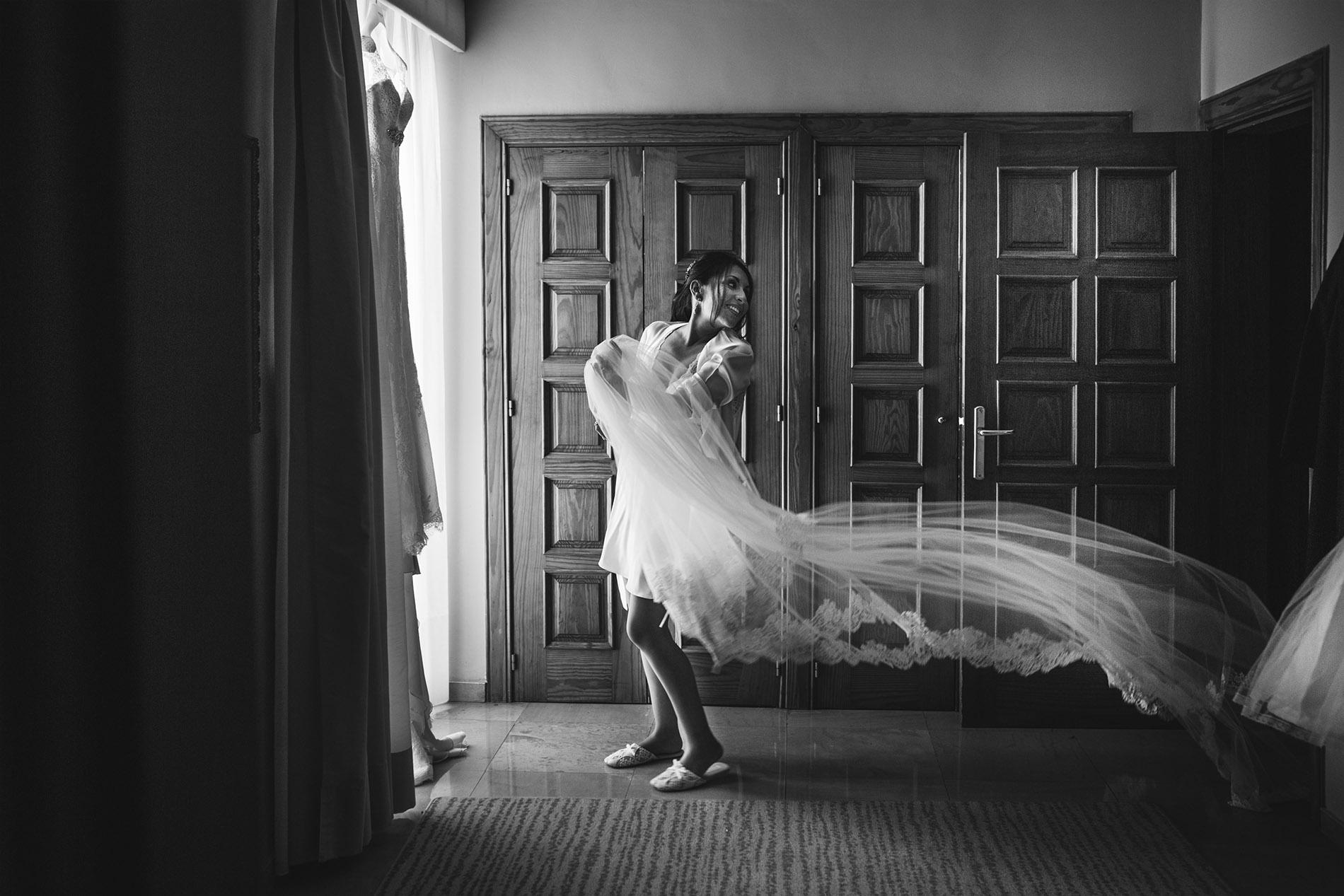 fran vaquero fotografo bodas
