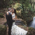 Fotografo de boda en Cordoba