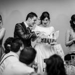 Fotografo Bodas Cordoba - Ruben y Estefa