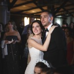 Fotografo en Cordoba - Miguel y Carmen