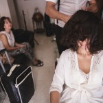 Fotografos en Cordoba - Andres y Sarai