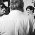 Fotos Bodas Cordoba - David y Aida