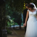 Fotos de boda - Antonio y Paqui