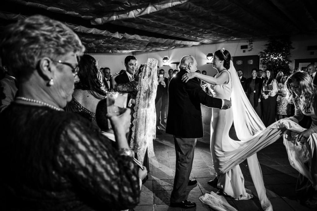 Fotografo Bodas Cordoba