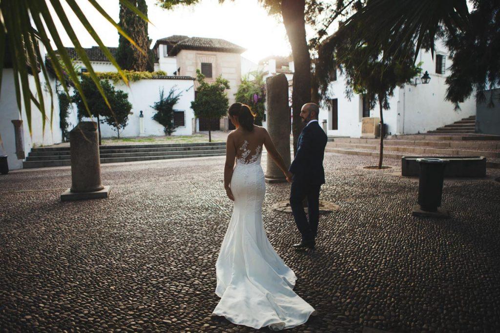 Fotografo en Andalucia