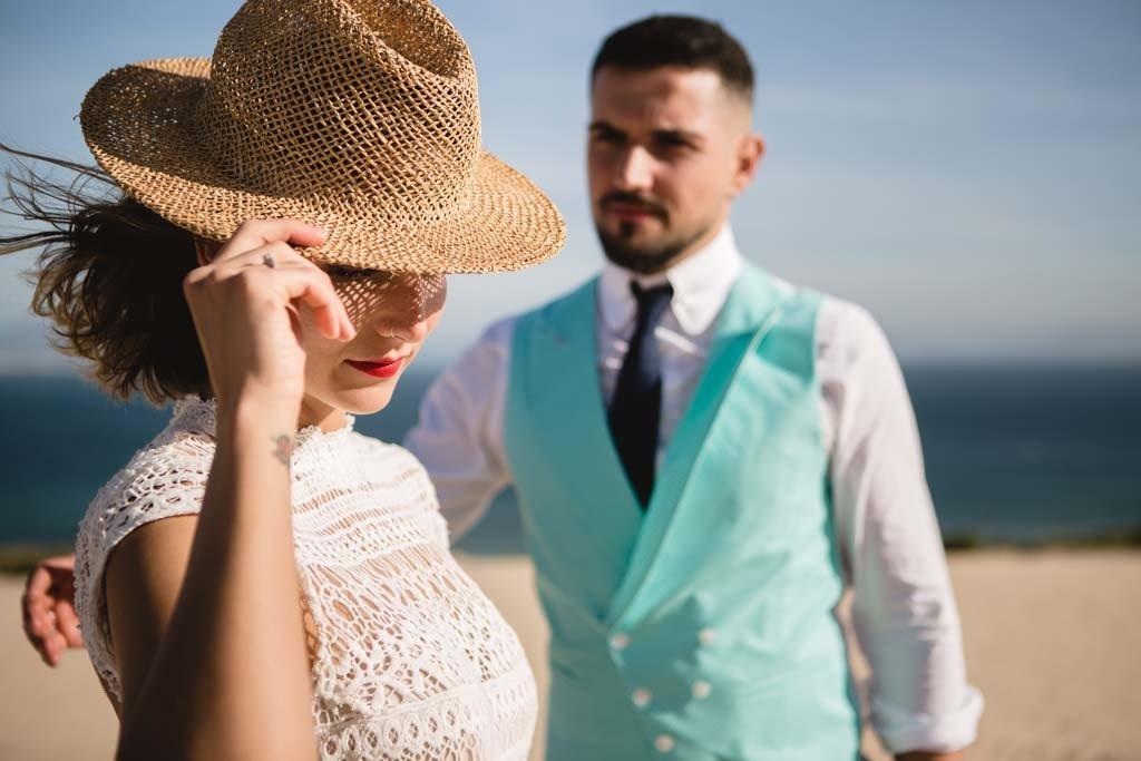 fotos post boda tarifa